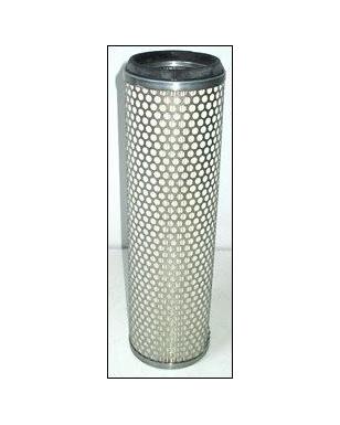 RM909 - Filtre à air
