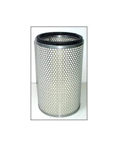 RM911 - Filtre à air