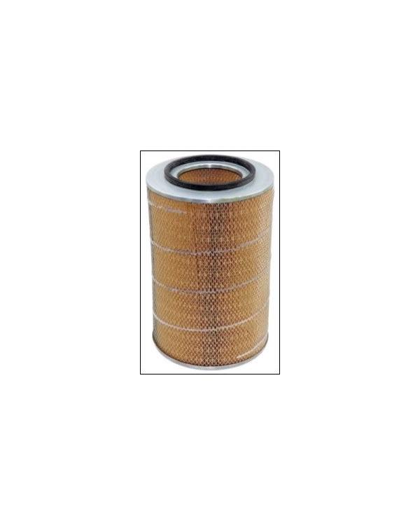 RM913 - Filtre à air