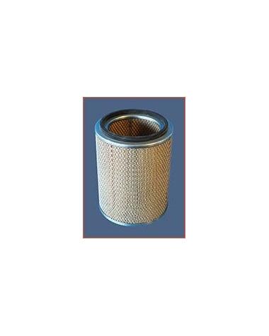 RM917 - Filtre à air