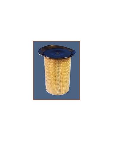 RM918 - Filtre à air