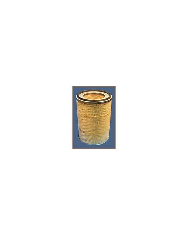 RM920 - Filtre à air