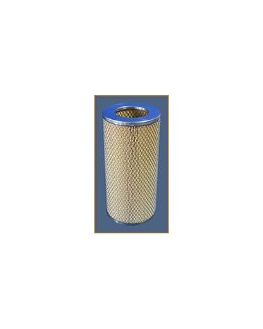 RM922 - Filtre à air