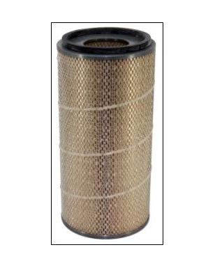 RM923 - Filtre à air