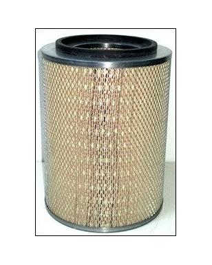 RM924 - Filtre à air