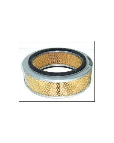 RM925 - Filtre à air