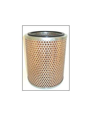 RM926 - Filtre à air