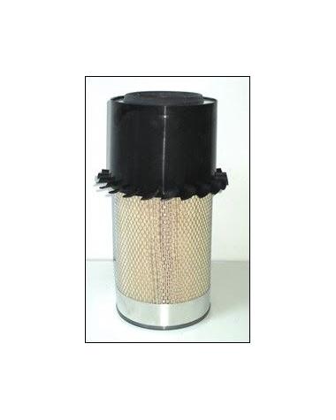 RM932 - Filtre à air