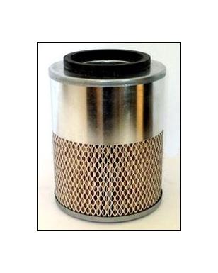 RM936 - Filtre à air