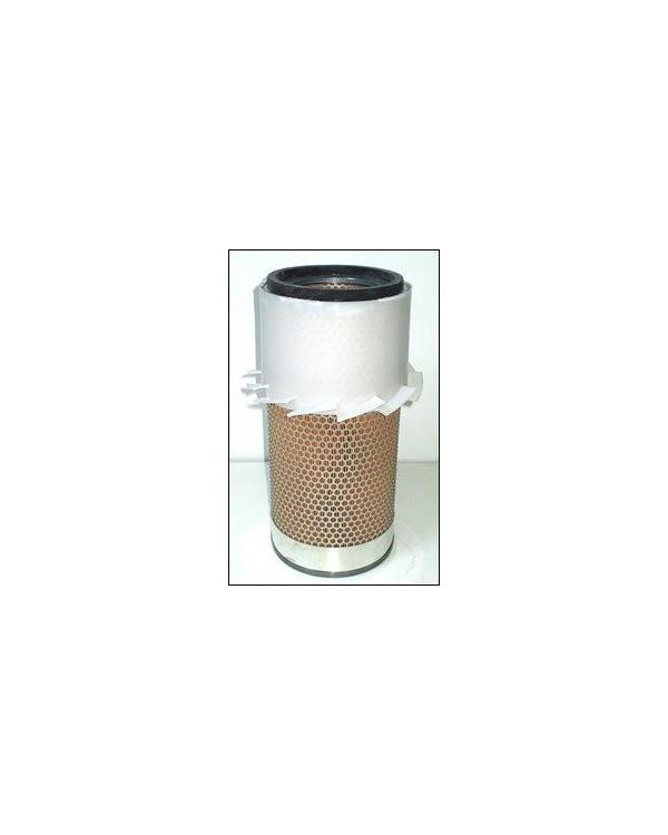 RM941 - Filtre à air