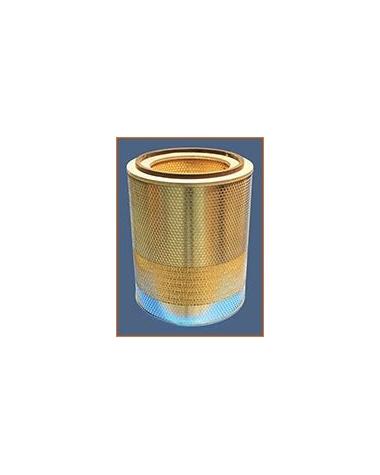 RM942 - Filtre à air