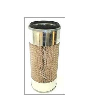 RM943 - Filtre à air