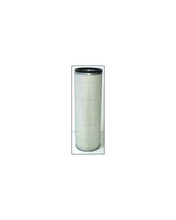 RM950 - Filtre à air