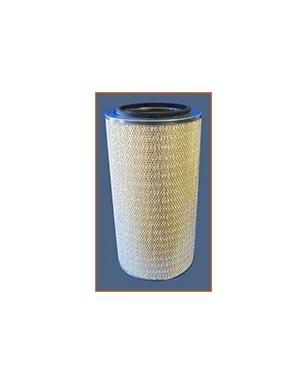 RM951 - Filtre à air