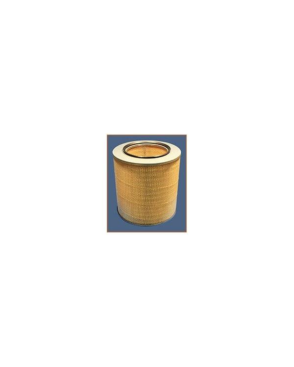 RM953 - Filtre à air