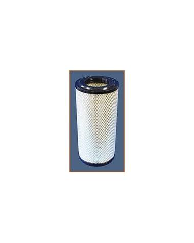 RM954 - Filtre à air