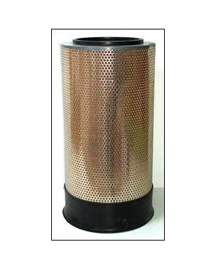 RM957 - Filtre à air
