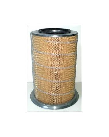 RM959 - Filtre à air