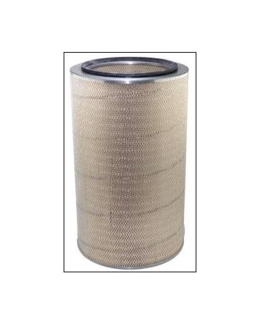 RM961 - Filtre à air