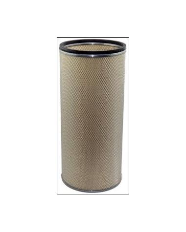 RM962 - Filtre à air