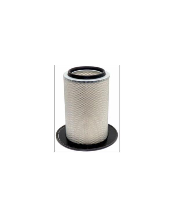 RM963 - Filtre à air