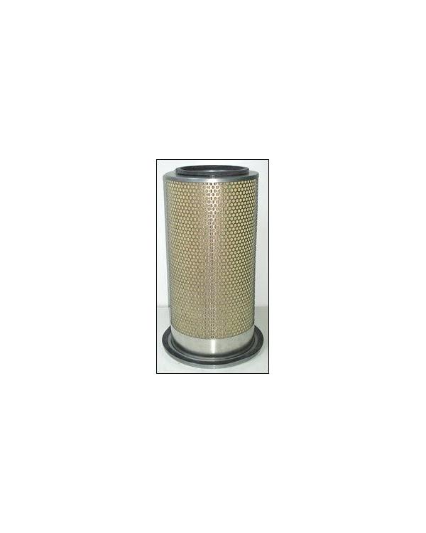 RM966 - Filtre à air
