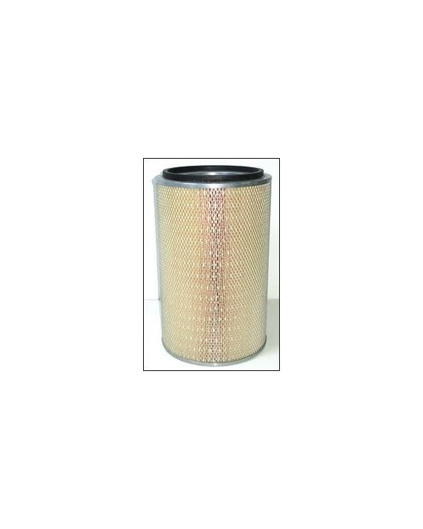 RM967 - Filtre à air