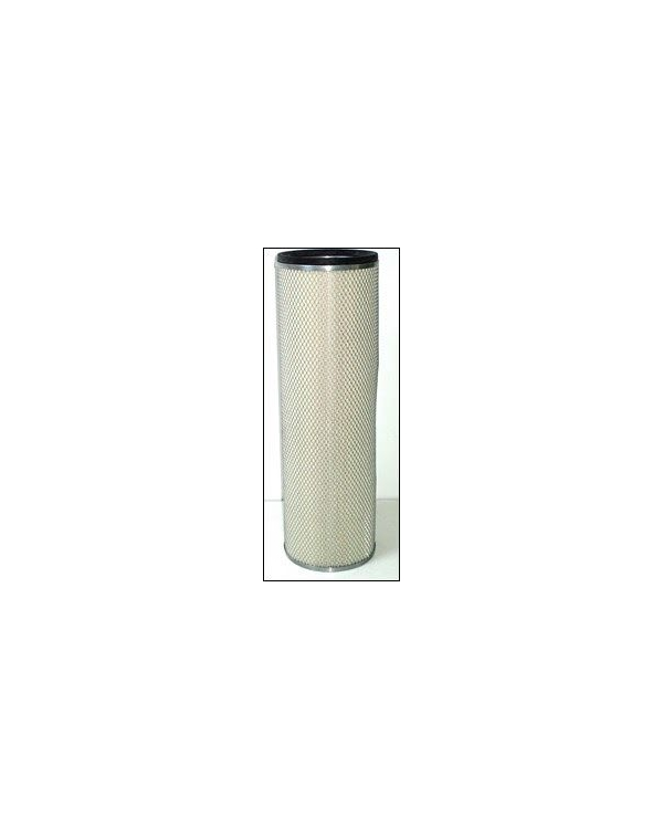RM970 - Filtre à air