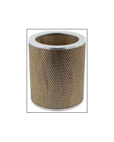 RM971 - Filtre à air