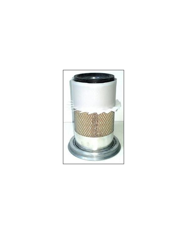 RM972 - Filtre à air