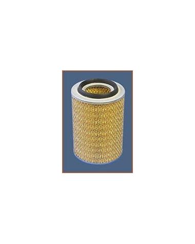 RM974 - Filtre à air