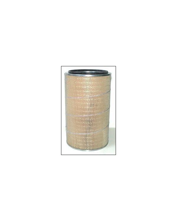 RM975 - Filtre à air