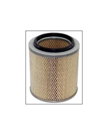 RM977 - Filtre à air