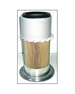 RM978 - Filtre à air