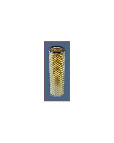 RM980 - Filtre à air