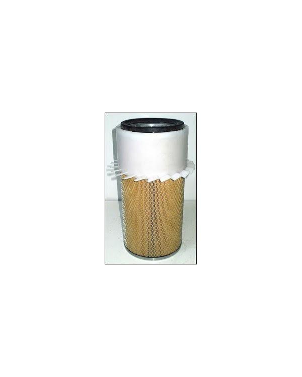 RM981 - Filtre à air