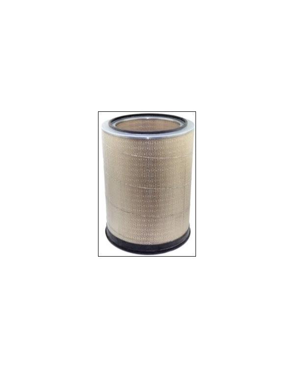 RM985 - Filtre à air