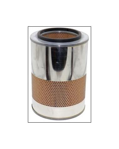 RM990 - Filtre à air