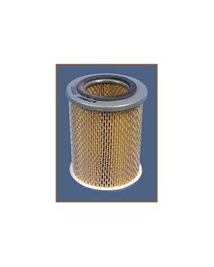 RM992A - Filtre à air