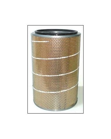 RM993 - Filtre à air