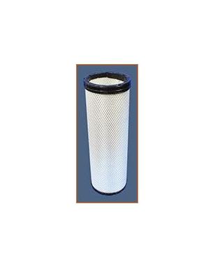 RM996 - Filtre à air