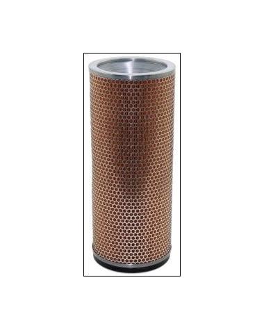 RM999 - Filtre à air