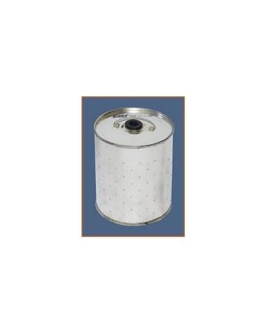 T020 - Filtre à huile
