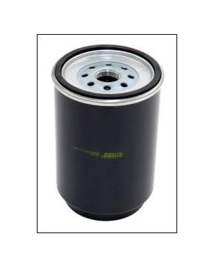 WS001 - Filtre à gasoil