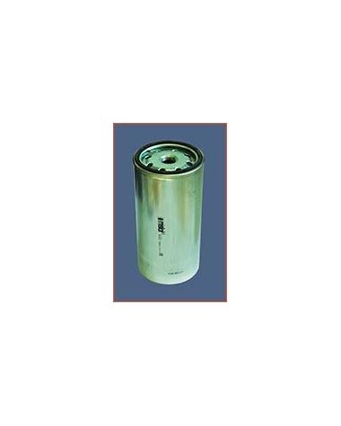 WS003 - Filtre à gasoil