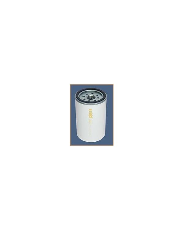 WS007 - Filtre à gasoil