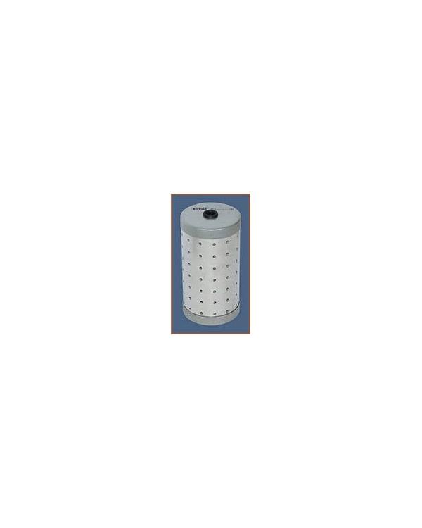 C059 - Filtre à gasoil
