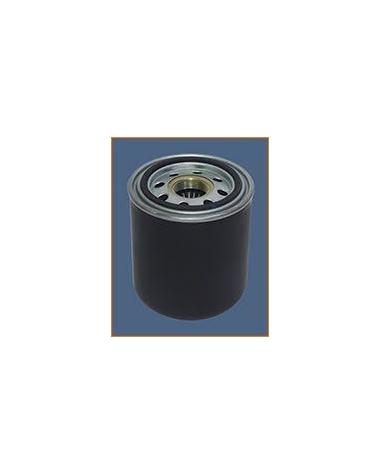 DS001 - Déssicateur