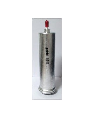 E101 - Filtre à essence