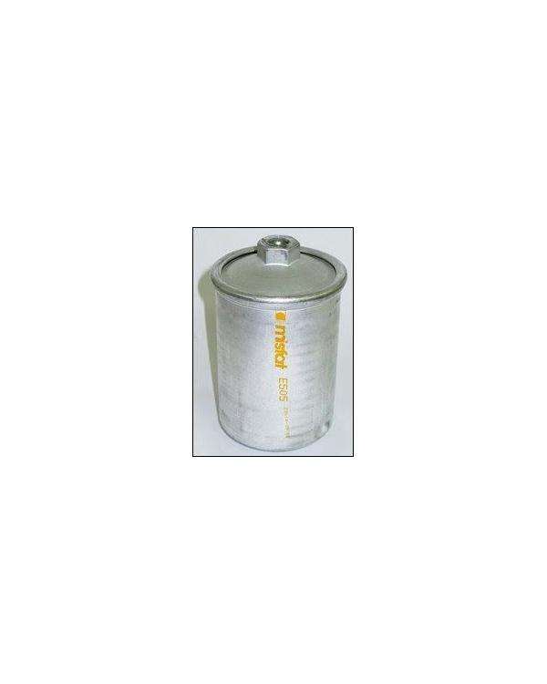 E505 - Filtre à essence
